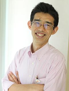 大阪入れ歯研究所石井歯科医院 院長 石井和雄